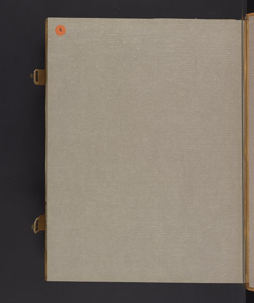Lawrence J. Schoenberg Collection: LJS 57 - [Astronomical anthology]