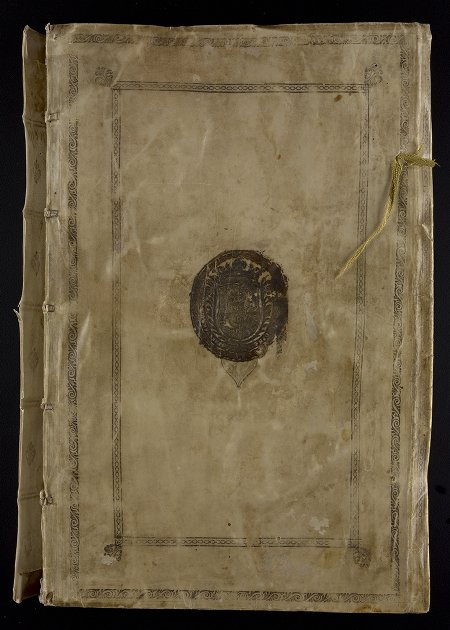 Medieval & Renaissance Manuscripts Collection: Ms. Codex 109 - Helm, Franz, approximately 1500-1567 - Feuer Buech