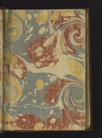 Medieval & Renaissance Manuscripts Collection: Ms. Codex 1058 - [Glossed psalter]