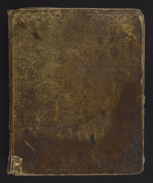 Other: Ms. Codex 631 - Bedingfield, Judeth - [Recipe book]