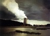Pfahl, John 