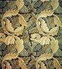 Morris, William 