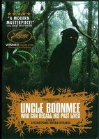 Loong Boonmee raleuk chat 		 		 = 		 		Uncle Boonmee who can recall his past lives 		  			 				(2010)