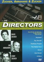 The films of David Zucker and Jim Abrahams and Jerry Zucker      (1997)