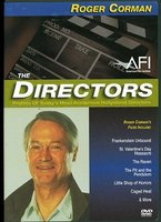 The directors. The films of Roger Corman